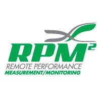 RPM2 And Cylance Pro Cycling to Measure Effects of Crashing on Rider Symmetry and Range of Motion